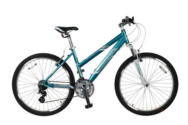 Велосипед Comanche NIAGARA L