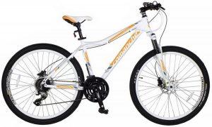 "Велосипед Comanche Orinoco Comp L 26"""