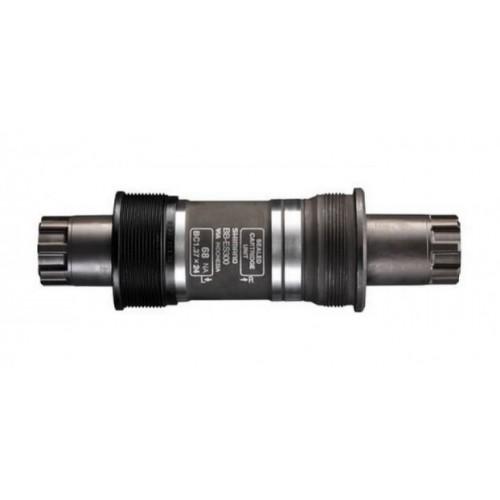SHIMANO BB-ES300 OCTALINK BSA 68мм