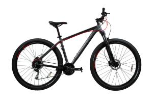 Велосипед Comanche VECTOR 29