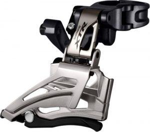 Shimano XTR FD-M9025 Down-Swing 2