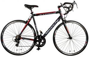 Велосипед Comanche Strada 54см