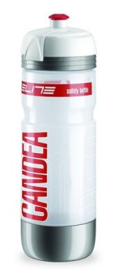 Фляга Elite CANDEA 650ml