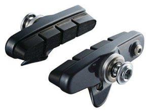 Гальмівні колодки Shimano Ultegra R55C4 картриджний тип