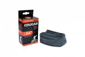 Камера Comanche COUGAR 24X1.75-2.125 AV 40мм