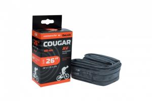 Камера Comanche COUGAR 26х1.75-2.125 AV 48мм