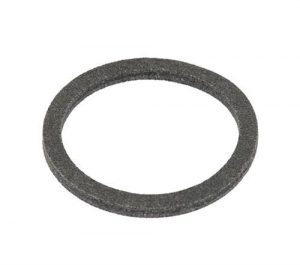 Маслосъемное кольцо Sr Suntour FAA208 WIPER 35 мм