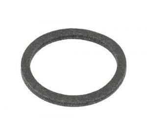 Маслосъемное кольцо SR SUNTOUR FAA388-10 WIPER 34 мм